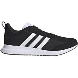Buty biegowe adidas Run60S M EG8690