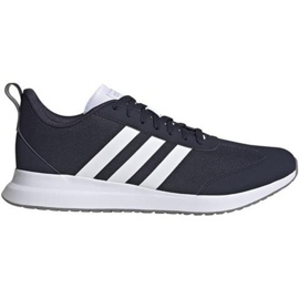 Buty biegowe adidas Run60S M EG8685