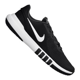Buty Nike Flex Control 4 M CD0197-002 czarne