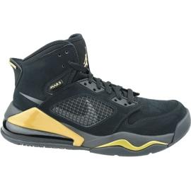 Buty Nike Jordan Air Mars 270 M CD7070-007 czarne