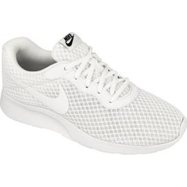 Buty Nike Sportswear Tanjun W 812655-110 białe