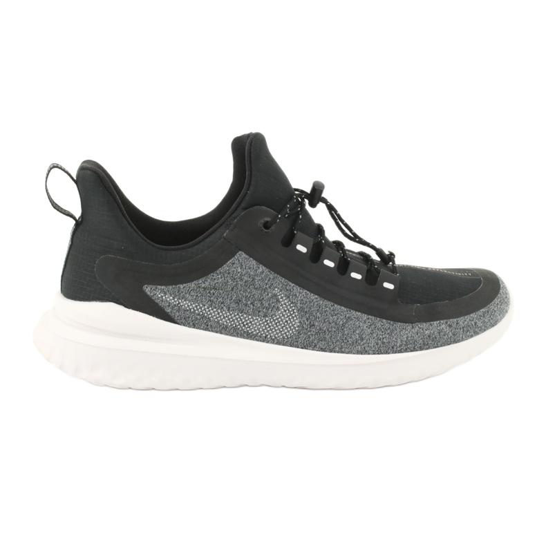 Buty Nike Renew Rival Shield M AR0022-001