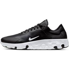 Buty Nike Renew Lucent M BQ4235-002 czarne