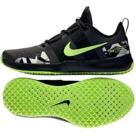 Buty Nike Varsity Complete Tr 2 M AT1239-009 czarne