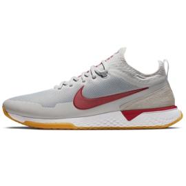 Buty Nike Fc M AQ3619-061