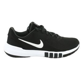 Buty Nike Flex Control 4 M CD0197-002