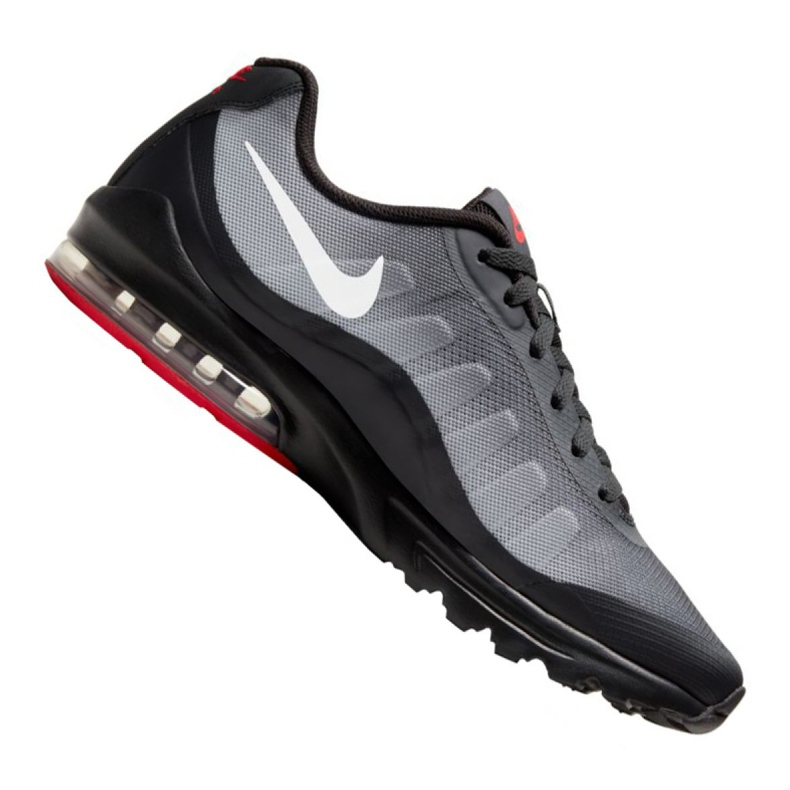 Buty Nike Air Max Invigor M CU1924-001