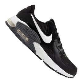 Buty Nike Air Max Excee M CD4165-001 czarne