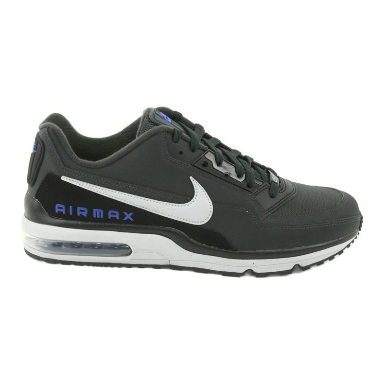 Buty Nike Air Max Ltd 3 M CU1925-002