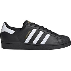 Buty adidas Superstar M EG4959 czarne