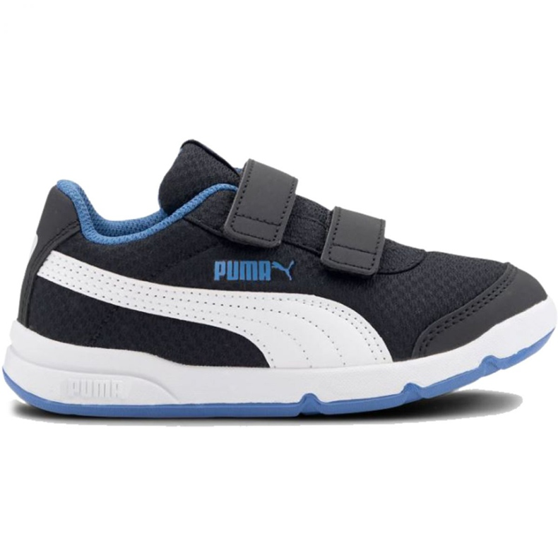 Buty Puma Stepfleex 2 Mesh Ve V Ps Jr 192524 10