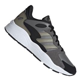 Buty adidas Crazychaos M EF1057