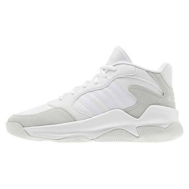 Buty adidas Streetmighty M EG4344