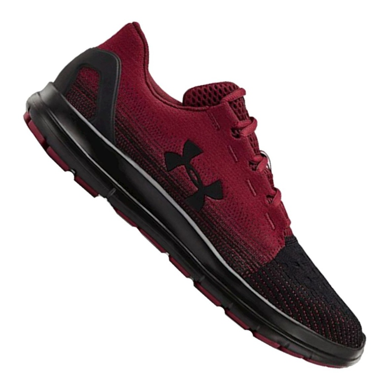 Buty Under Armour Remix 2.0 M 3022466-604