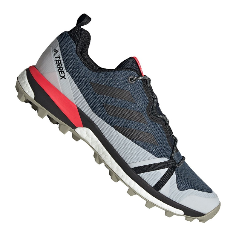 Buty adidas Terrex Skychaser Lt Hiking M EF3302