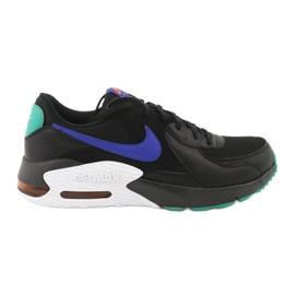 Buty Nike Air Max Excee M CD4165-002