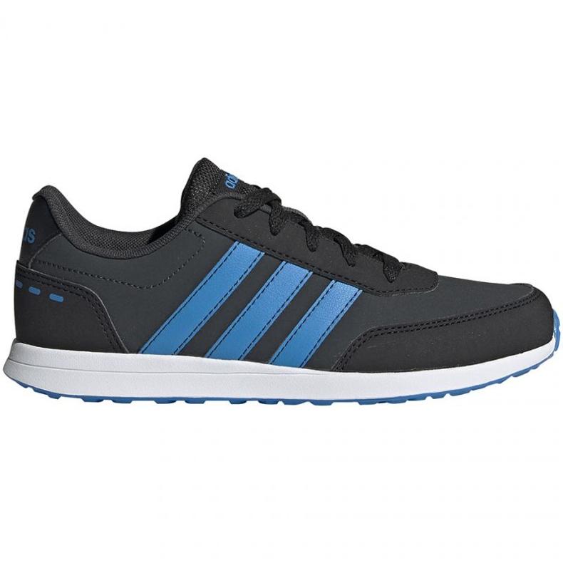 Buty adidas Vs Switch 2 K Jr G25921