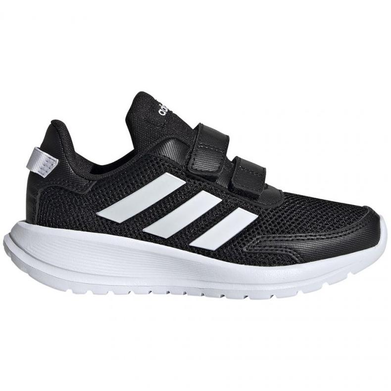 Buty adidas Tensaur Run C Jr EG4146