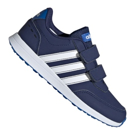 Buty adidas Vs Switch 2 Cf Jr EG5139
