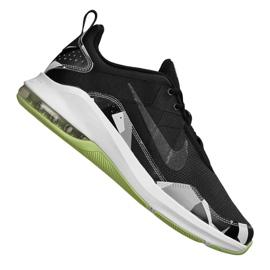 Buty Nike Air Max Alpha Trainer 2 M AT1237-009 czarne