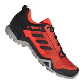 Buty adidas Terrex AX3 M EG6178