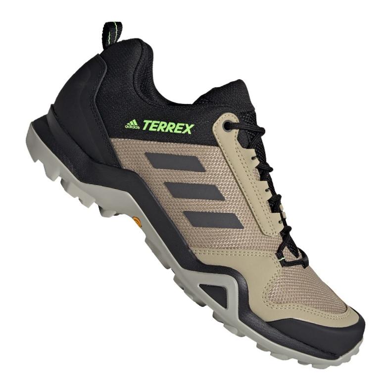 Buty adidas Terrex AX3 M EF4592