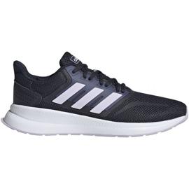 Buty biegowe adidas Runfalcon W EG8626