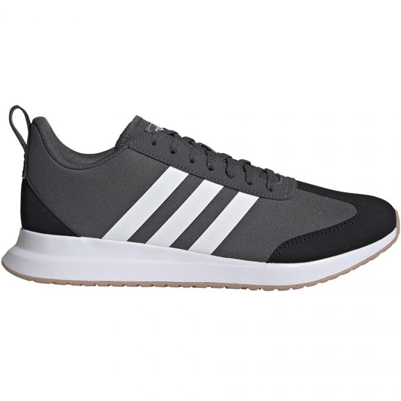 Buty biegowe adidas Run60S W EG8705