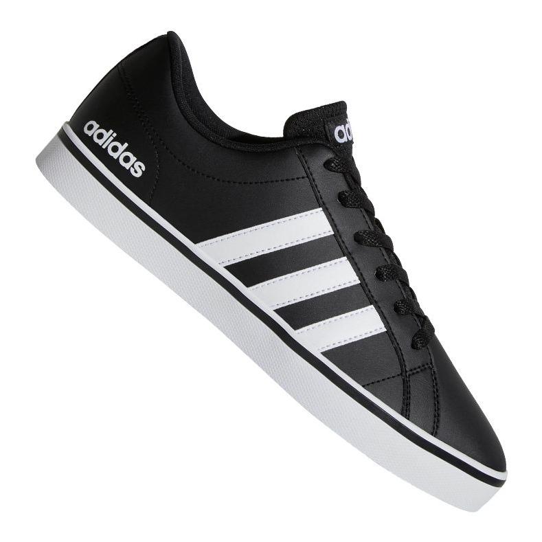Buty adidas Vs Pace M B74494