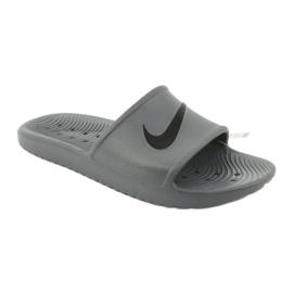 Klapki Nike Sportswear Kawa Shower M 832528-010