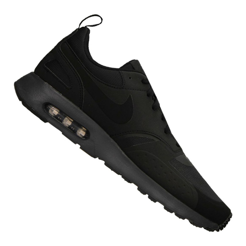 Buty Nike Air Max Vision Prm M 918229-001 czarne