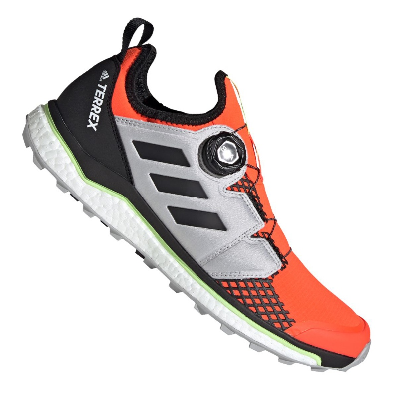 Buty adidas Terrex Agravic Boa M EH0200