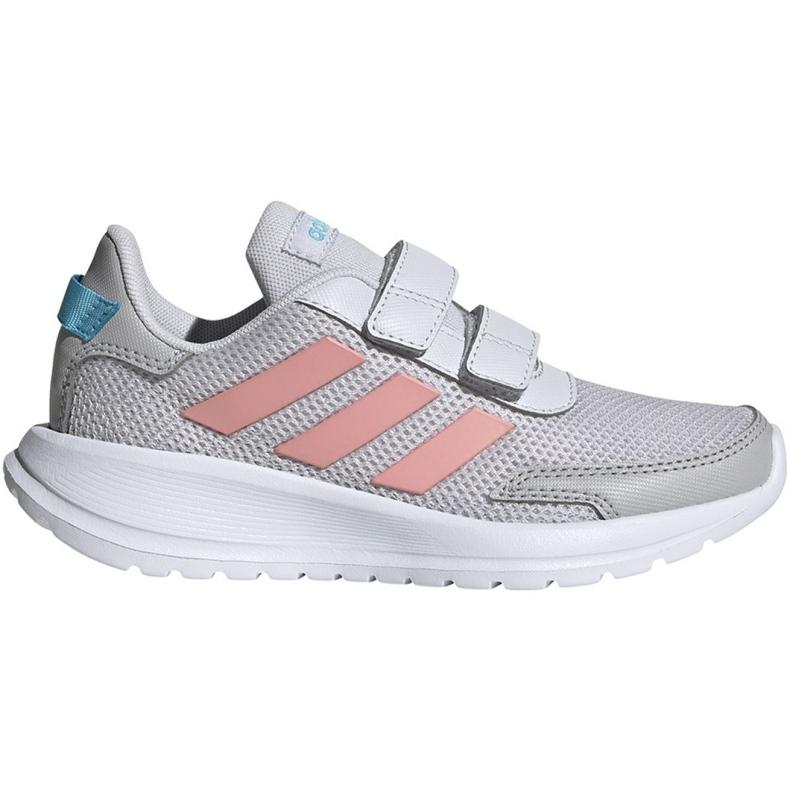 Buty adidas Tensaur Run C Jr EG4148
