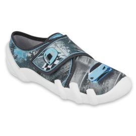 Befado obuwie dziecięce 273Y290