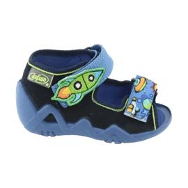 Befado obuwie dziecięce 250P091