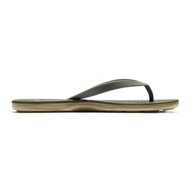 Japonki Nike Solarsoft Thong Ii M 488160 308 zielone