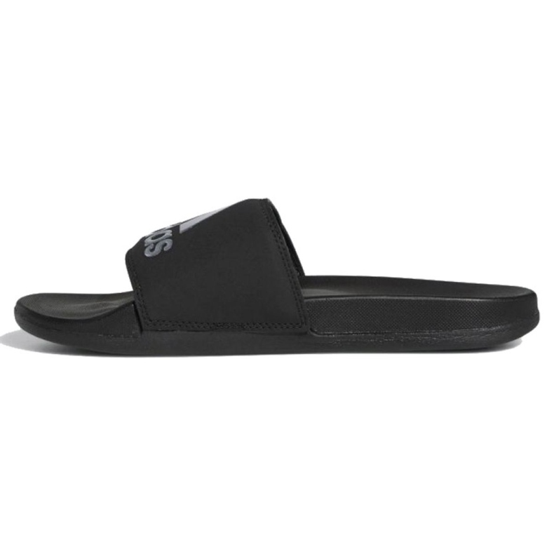 Klapki adidas Adilette Comfort G28386 czarne