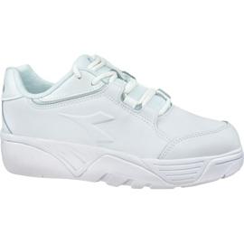 Buty Diadora Majesty W 501-175745-01-20006 białe