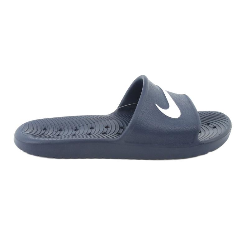 Klapki Nike Sportswear Kawa Shower M