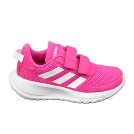 Buty adidas Tensaur Run Jr EG4145