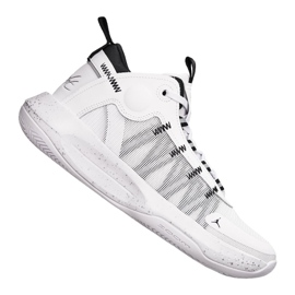 Buty Nike Jordan Jumpman 2020 M BQ3449-102 białe białe