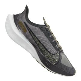 Buty Nike Zoom Gravity Se M CV9583-001