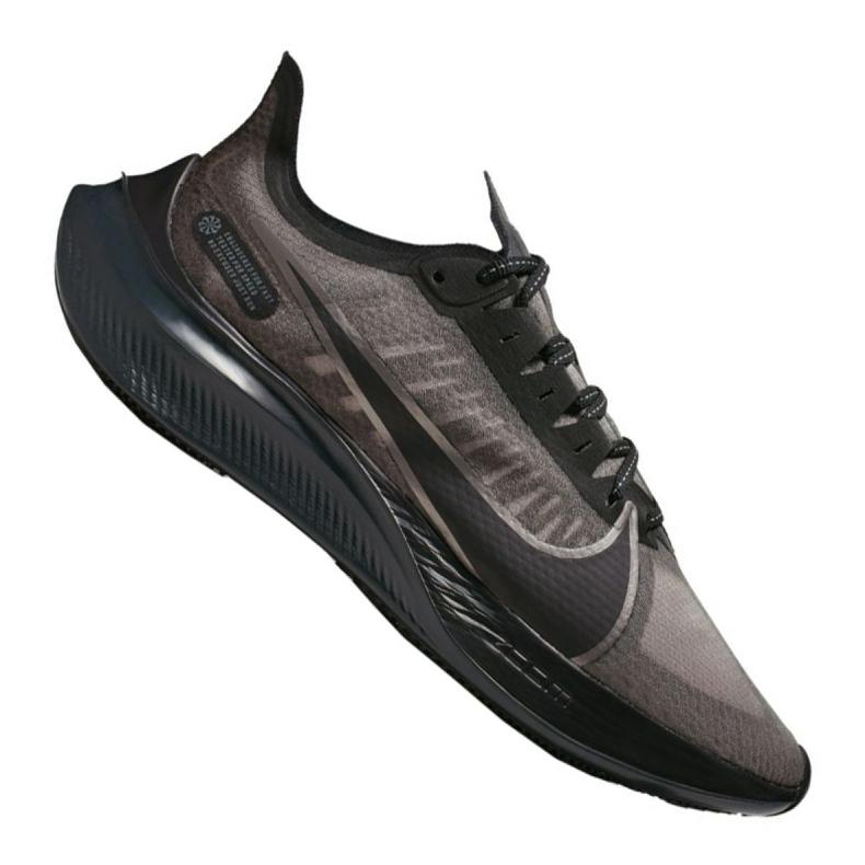 Buty Nike Zoom Gravity M BQ3202-004