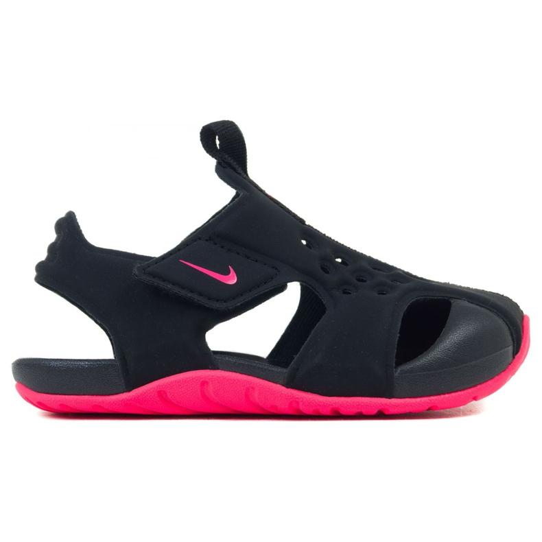Buty Nike Sunray Protect 2 Jr 943827-003
