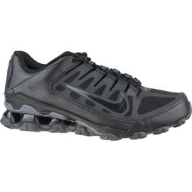 Buty Nike Reax 8 Tr M 621716-008 czarne