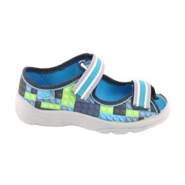 Befado obuwie dziecięce  969X152