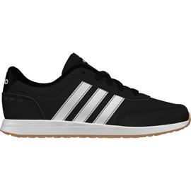 Buty adidas Vs Switch 2 Jr FW2659 czarne