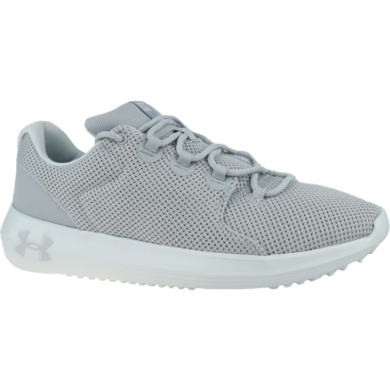 Buty Under Armour Ripple 2.0 NM1 M 3022046-104 szare