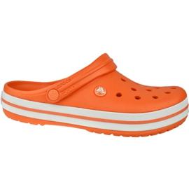 Buty Crocs Crocband 11016-846