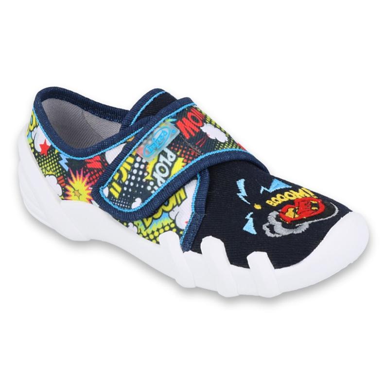 Befado obuwie dziecięce 273X282